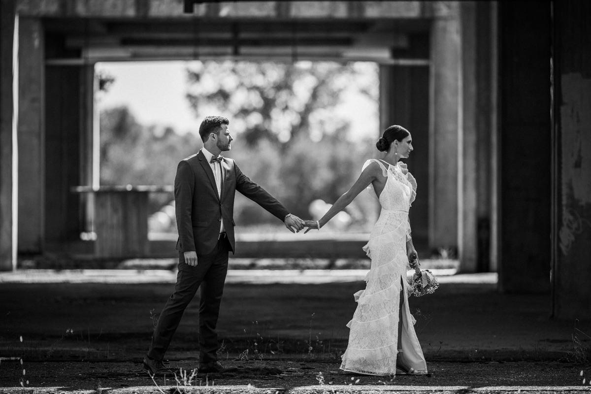 vjenčanje-9300