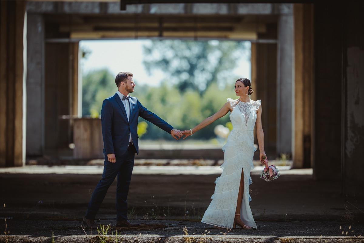 vjenčanje-9301