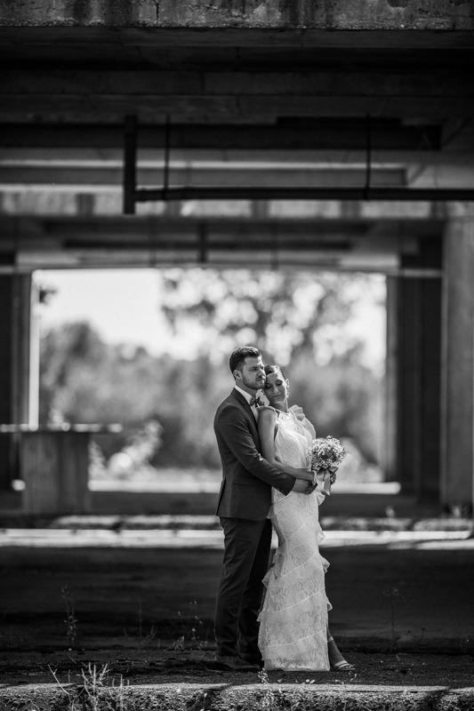 vjenčanje-9305