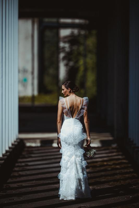 vjenčanje-9308