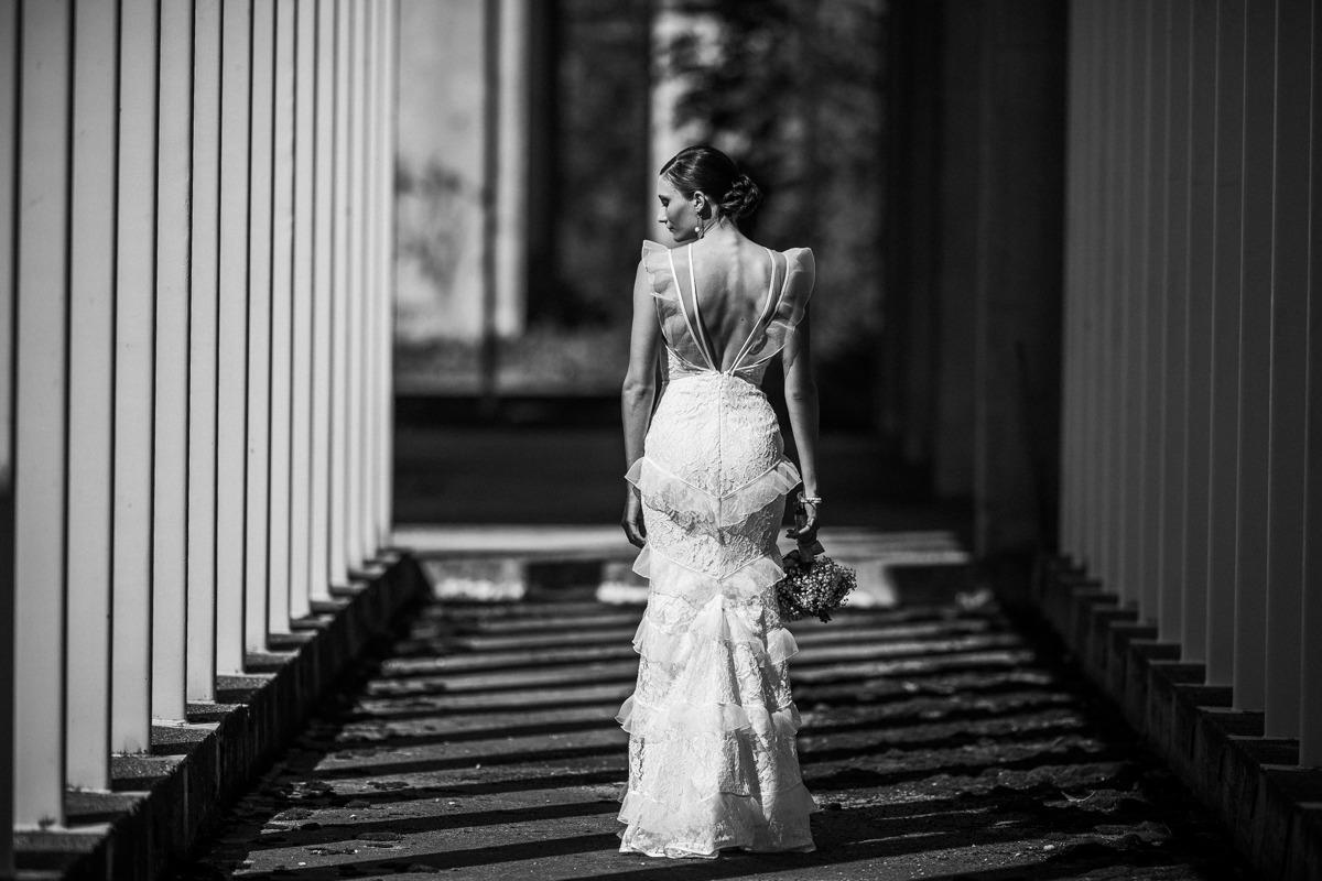 vjenčanje-9310