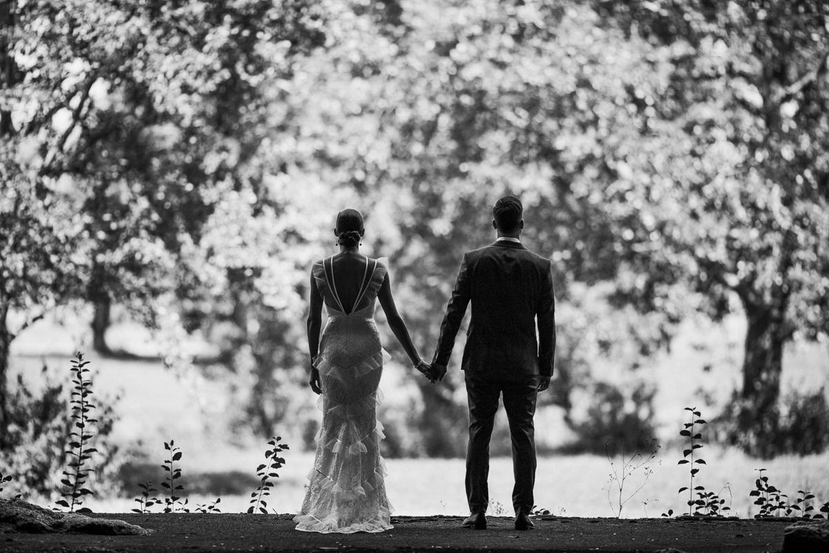 vjenčanje-9341