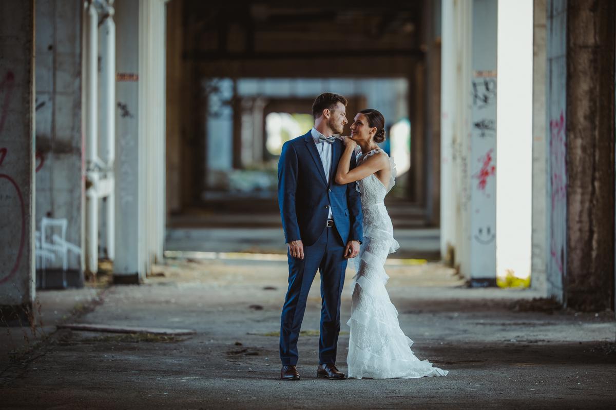 vjenčanje-9344