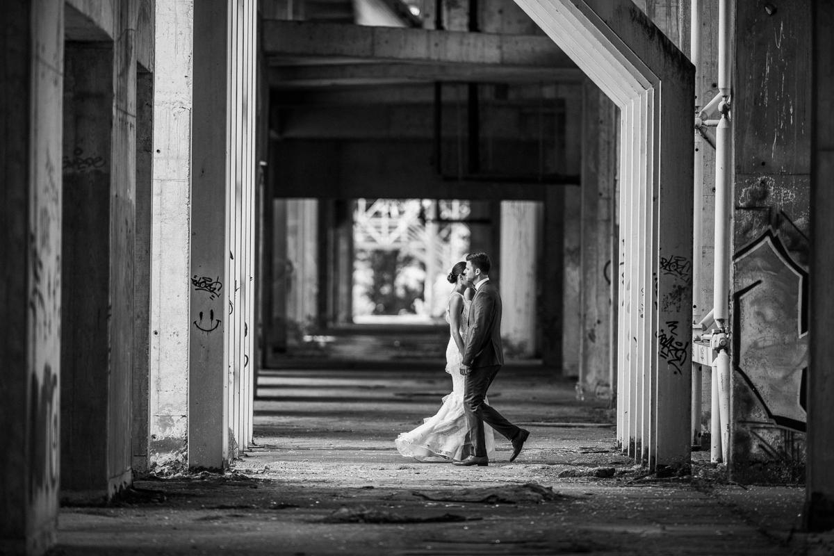 vjenčanje-9380