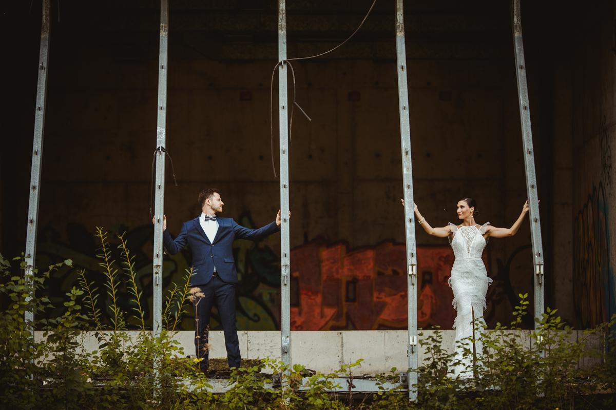 vjenčanje-9427
