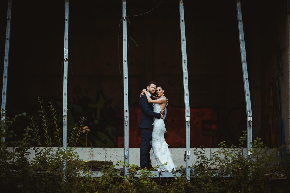 vjenčanje-9430