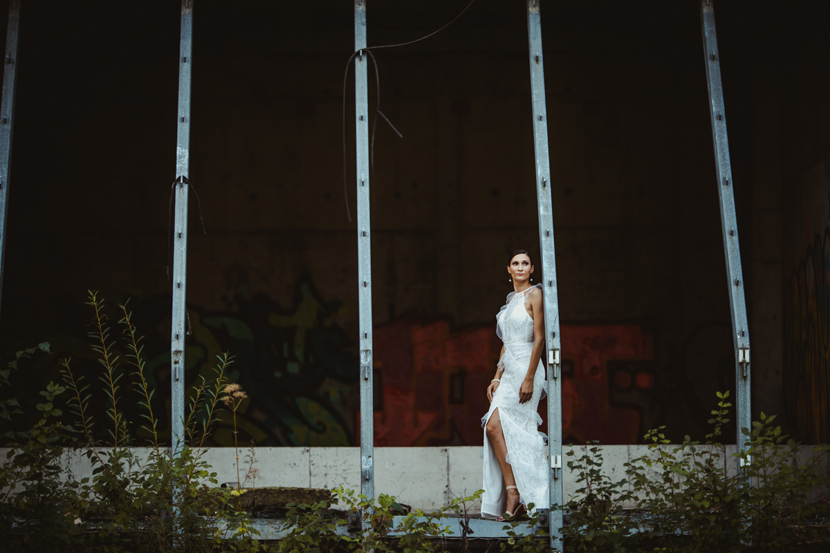 vjenčanje-9435