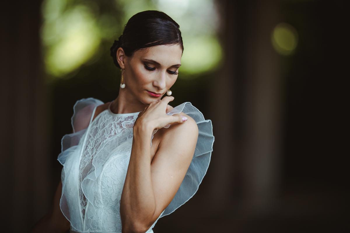 vjenčanje-9452