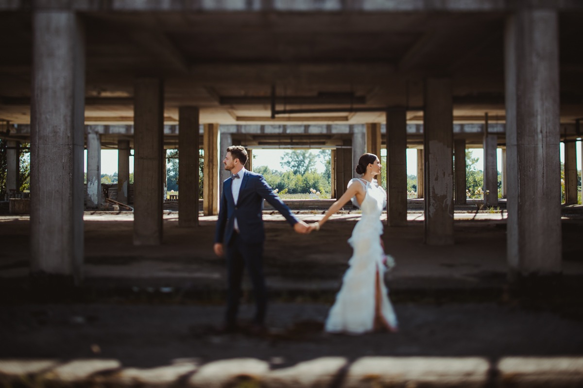 vjenčanje-9469