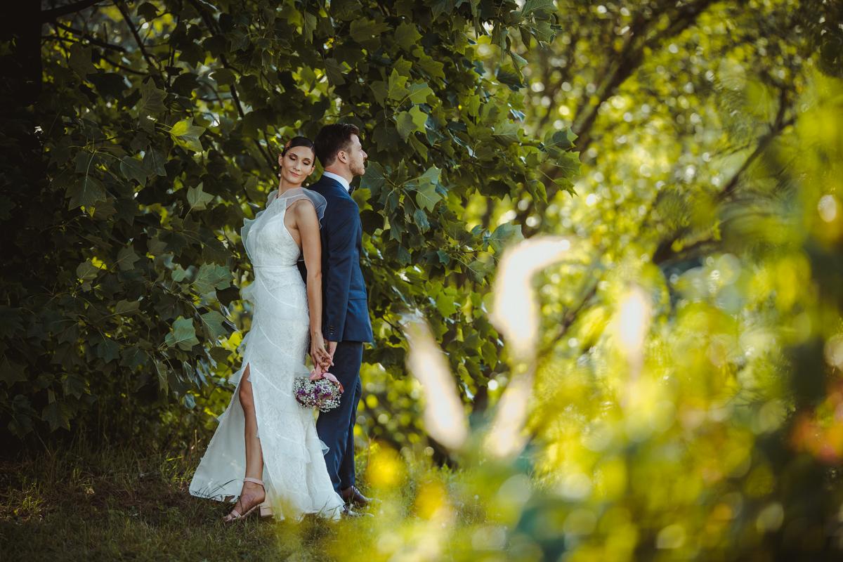 vjenčanje-9471