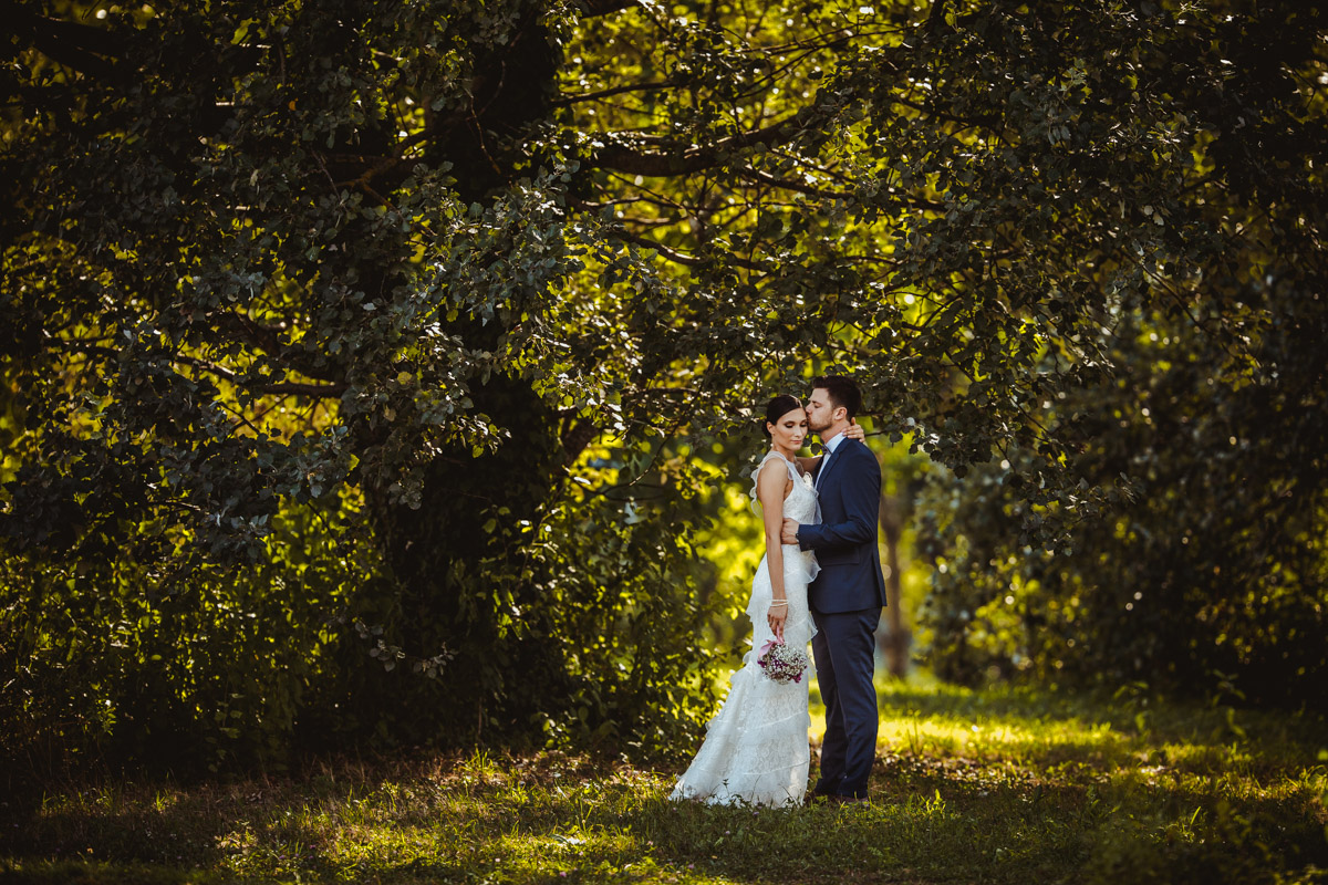 vjenčanje-9473