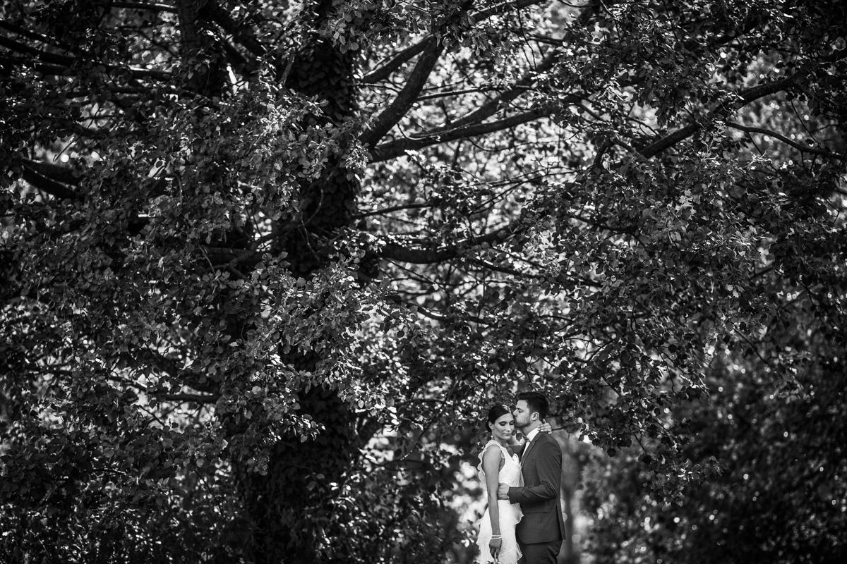 vjenčanje-9474