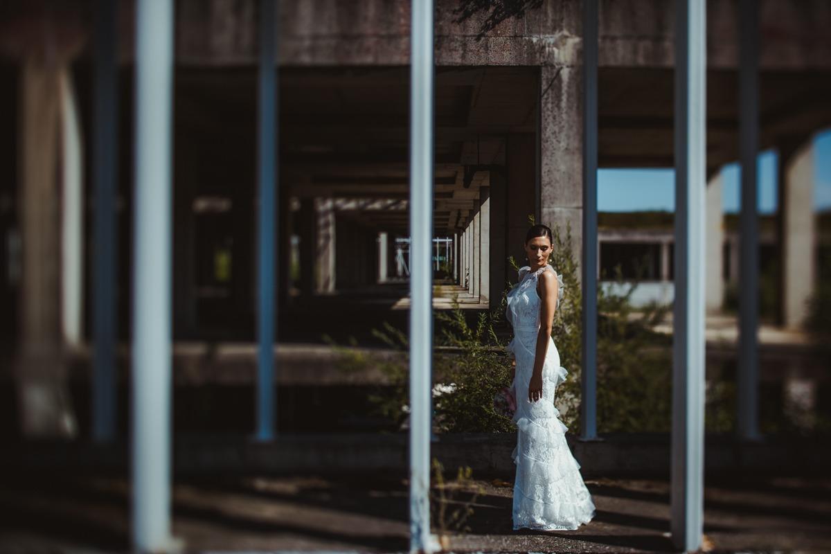vjenčanje-9476