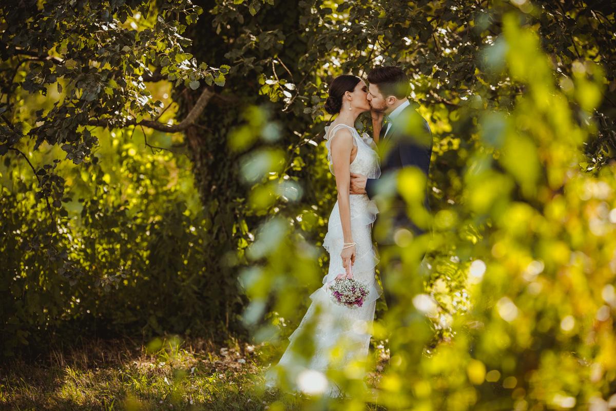 vjenčanje-9480-2