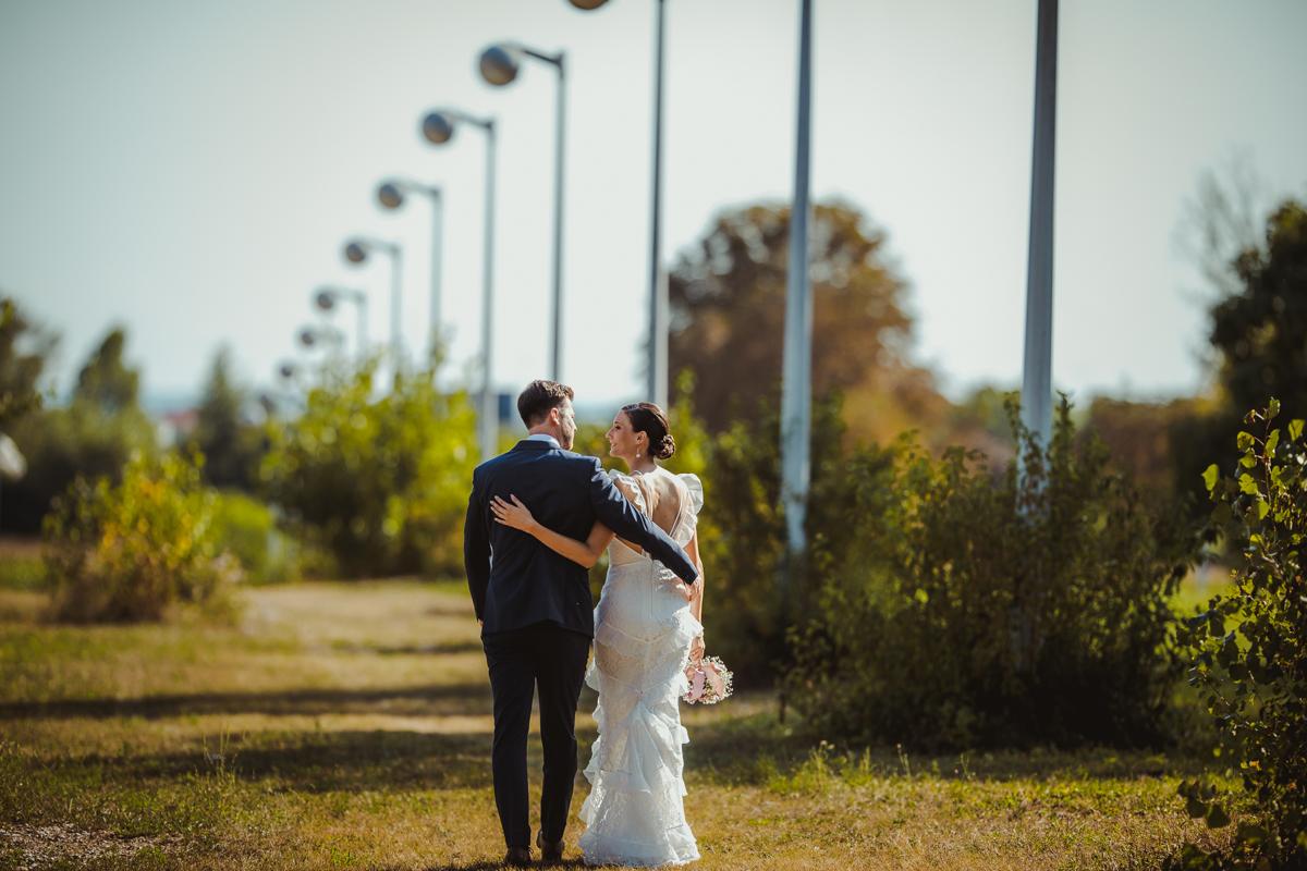 vjenčanje-9487