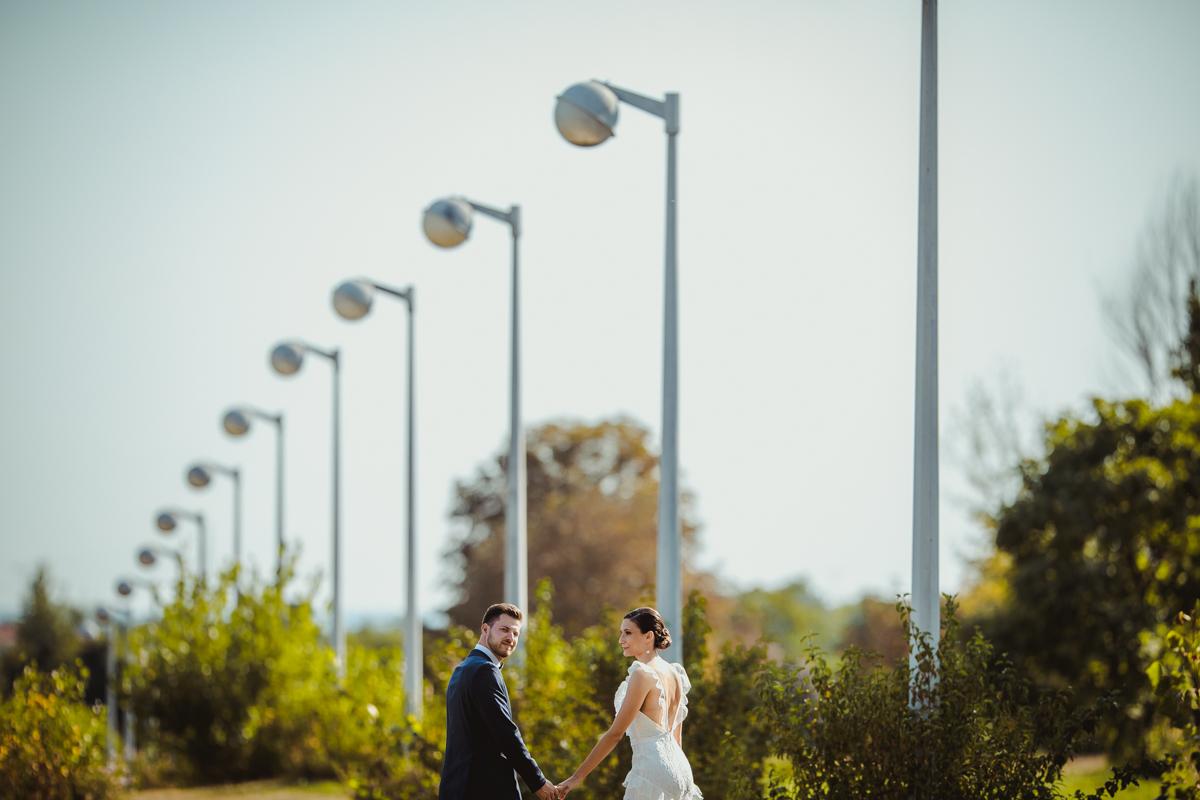 vjenčanje-9493