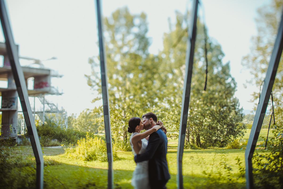 vjenčanje-9494