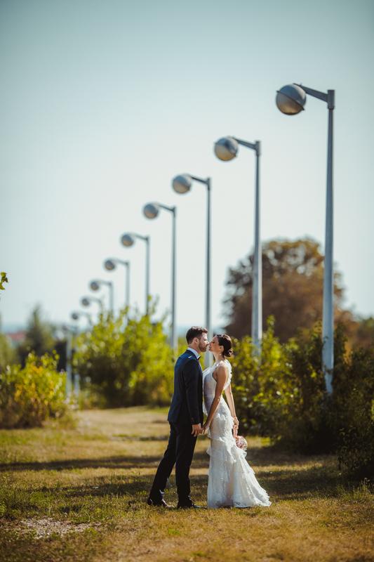 vjenčanje-9495