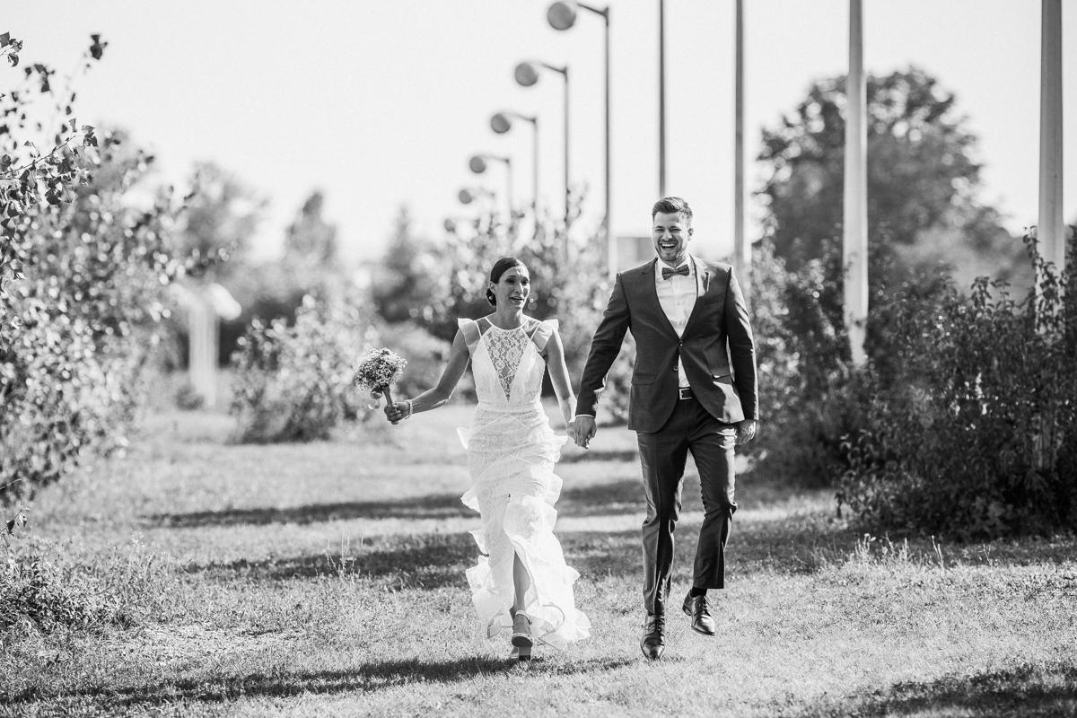 vjenčanje-9507