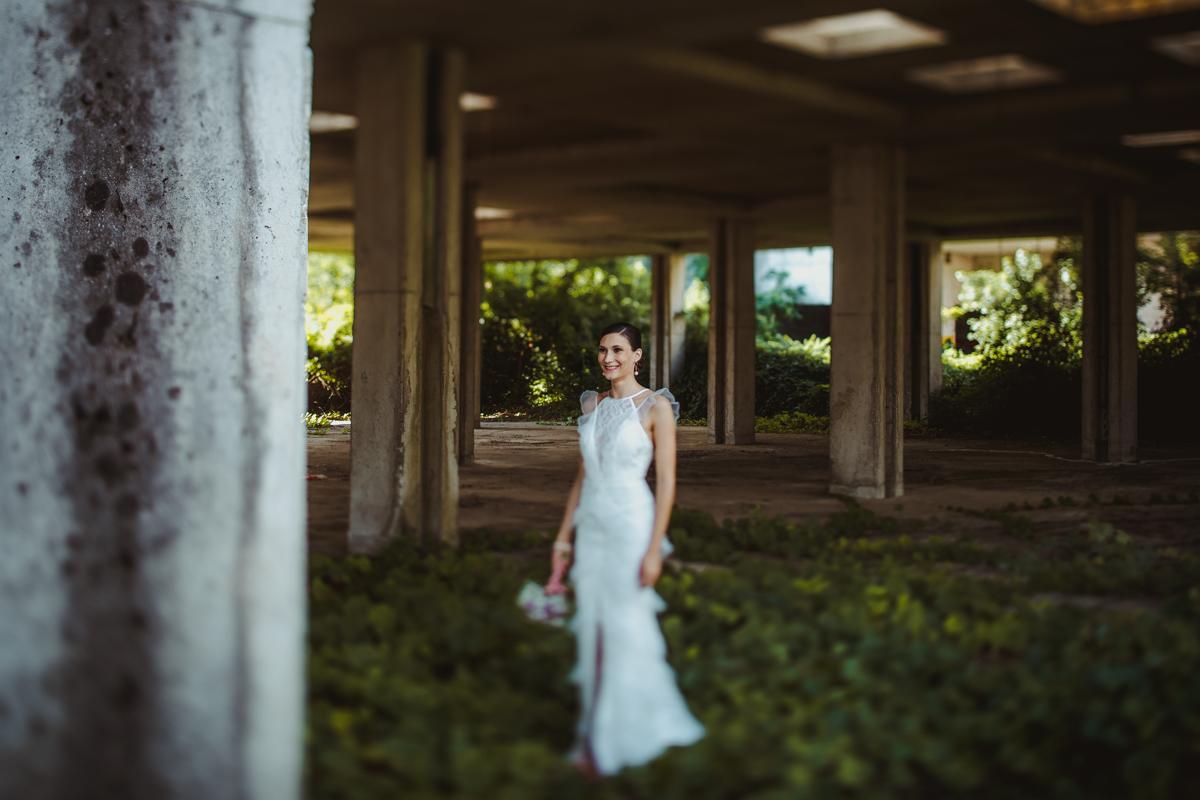 vjenčanje-9509