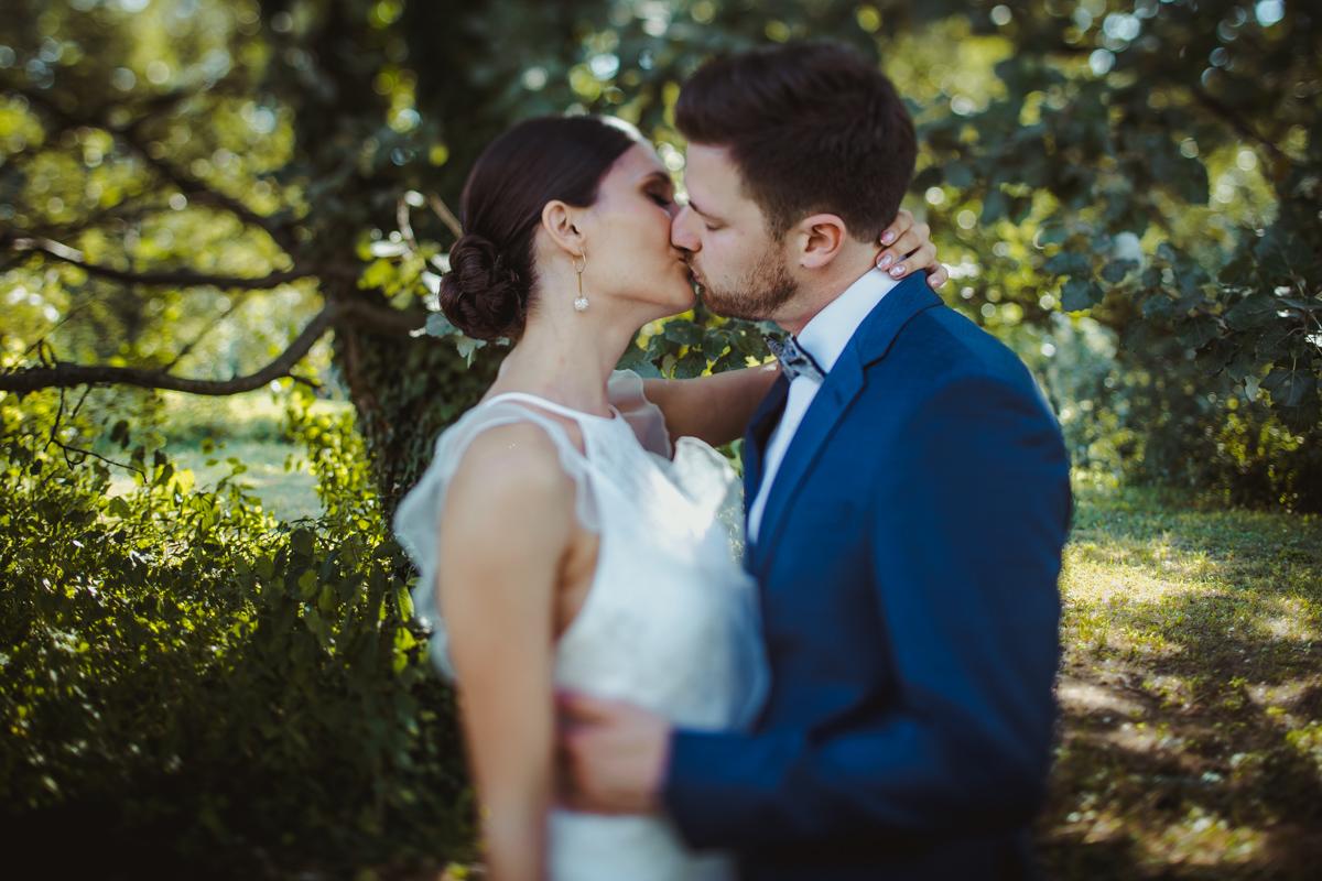 vjenčanje-9514