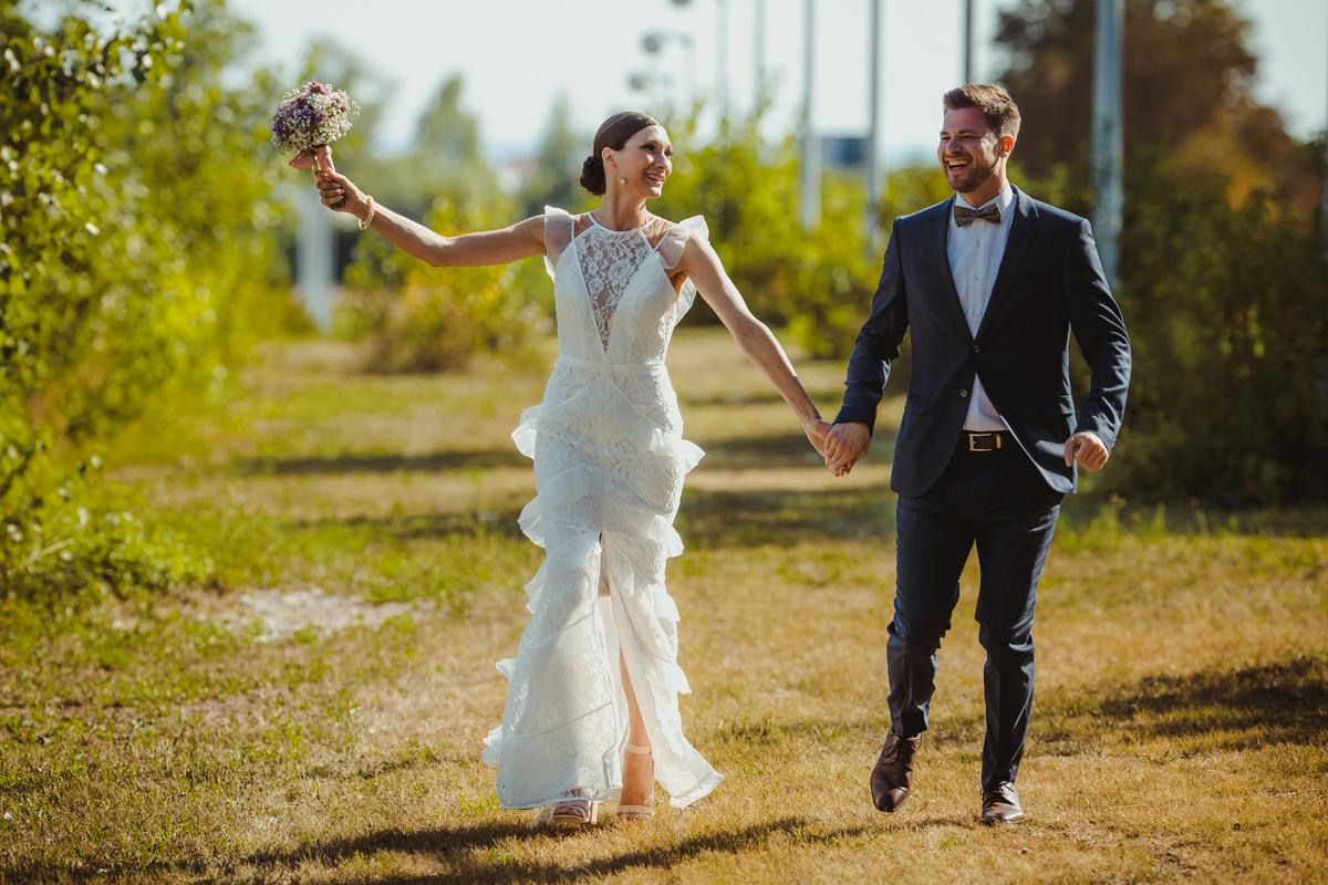 vjenčanje-9517