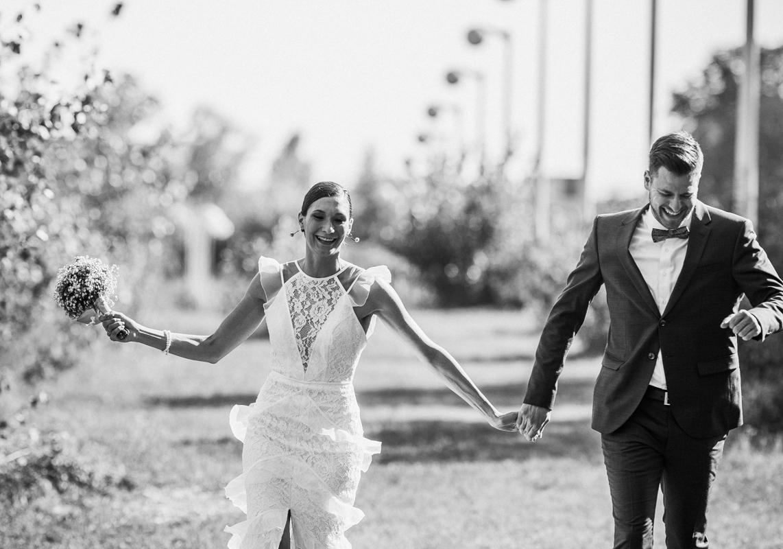 vjenčanje-9519-2