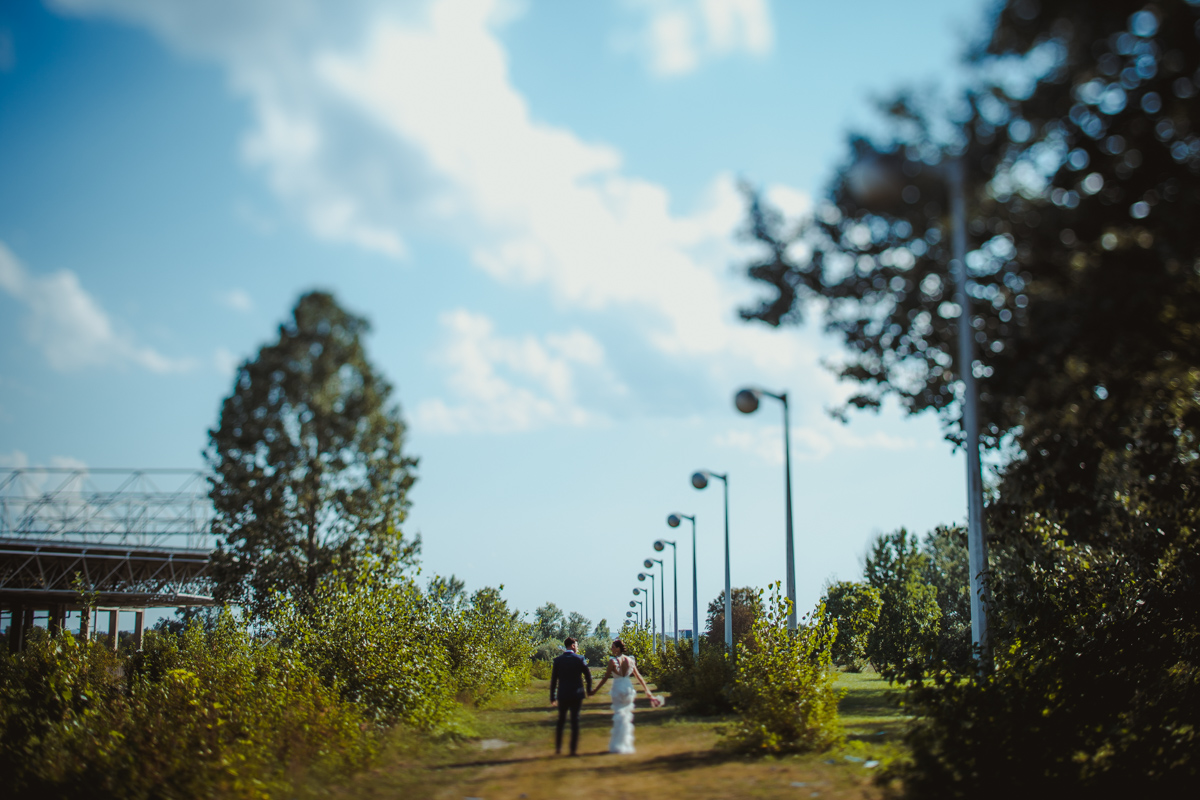 vjenčanje-9519