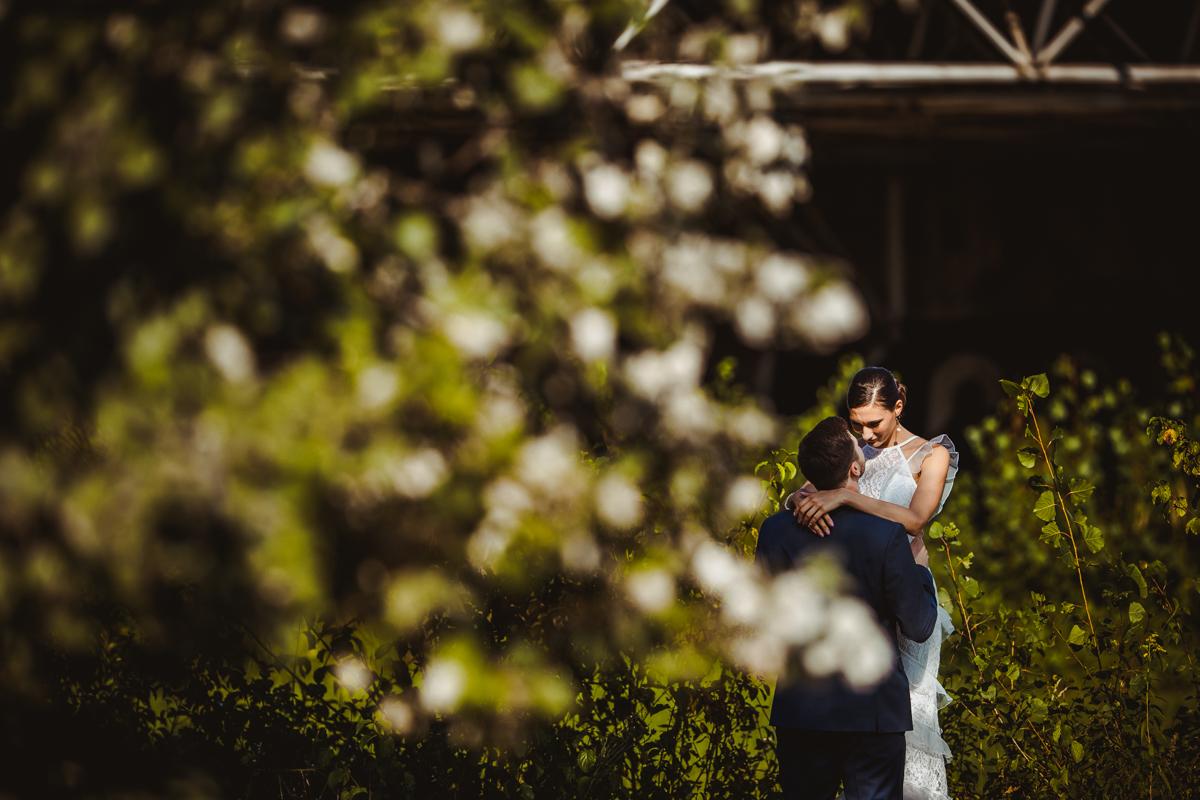 vjenčanje-9528