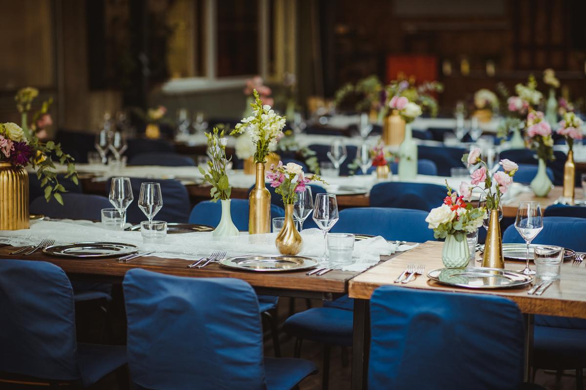 vjenčanje-9535-2
