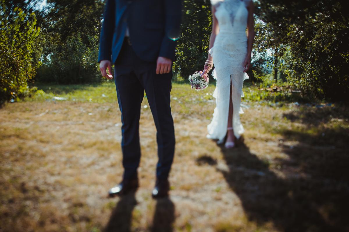 vjenčanje-9535