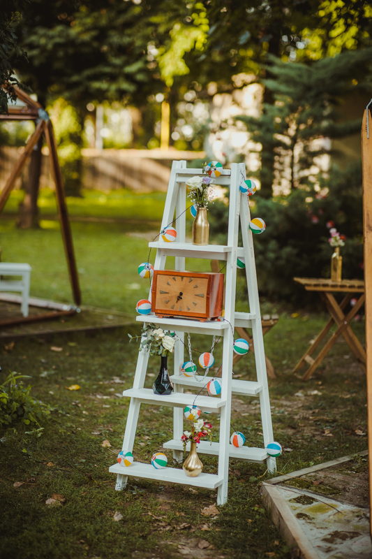 vjenčanje-9559