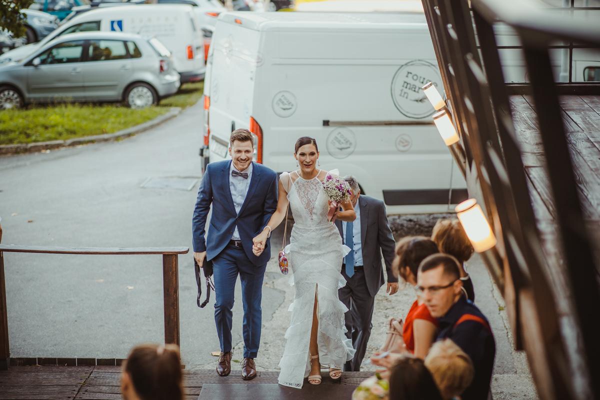 vjenčanje-9590