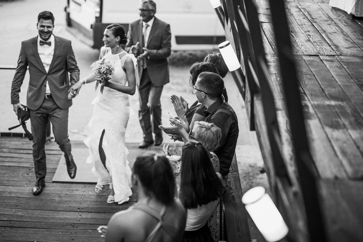 vjenčanje-9592