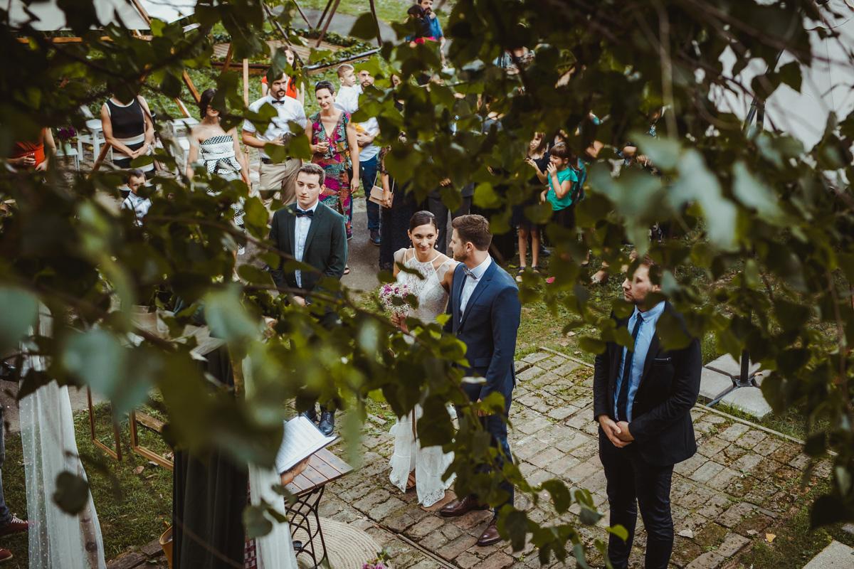 vjenčanje-9602
