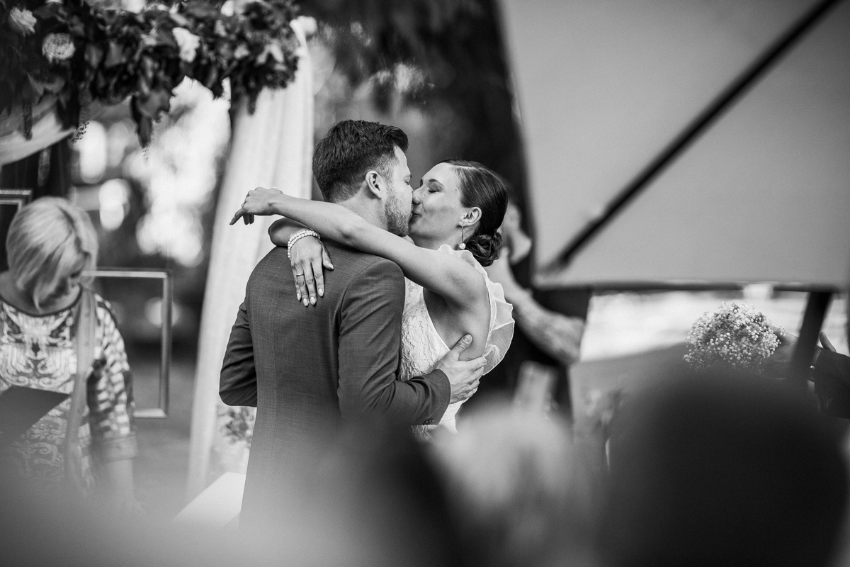 vjenčanje-9620