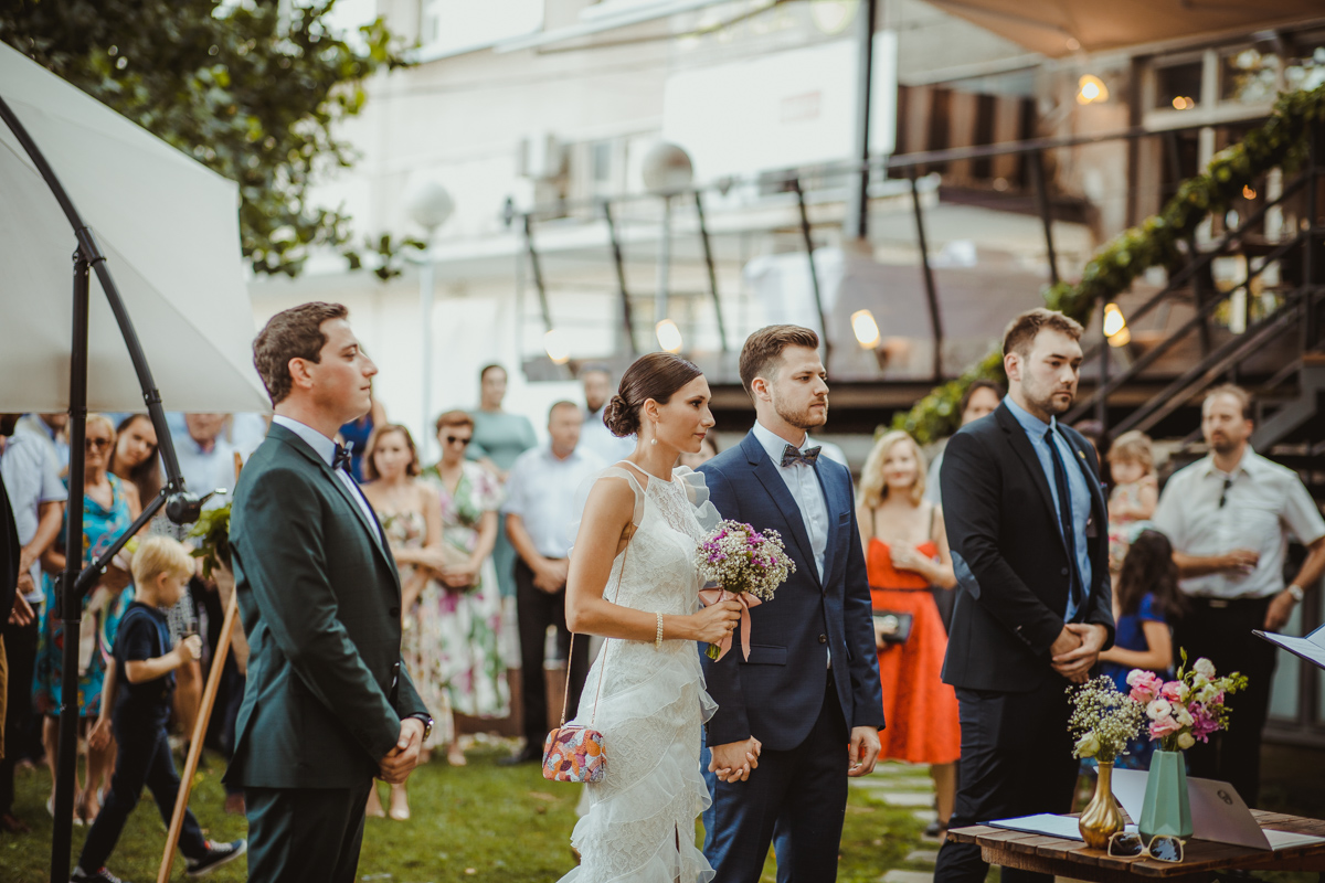 vjenčanje-9658