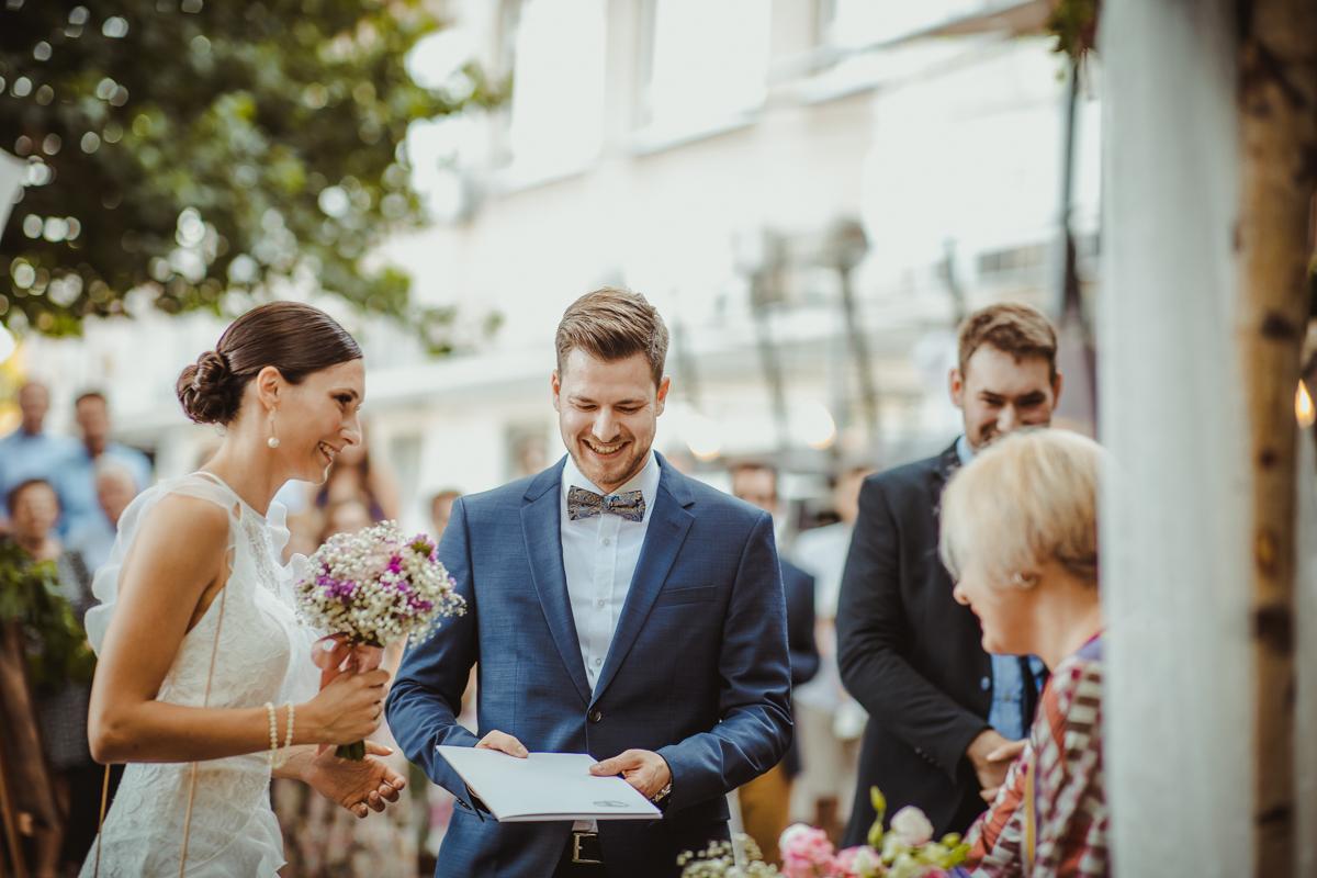 vjenčanje-9676