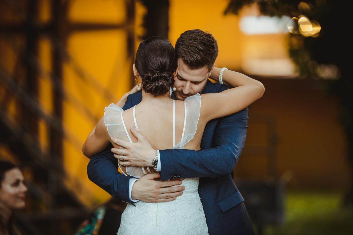 vjenčanje-9711