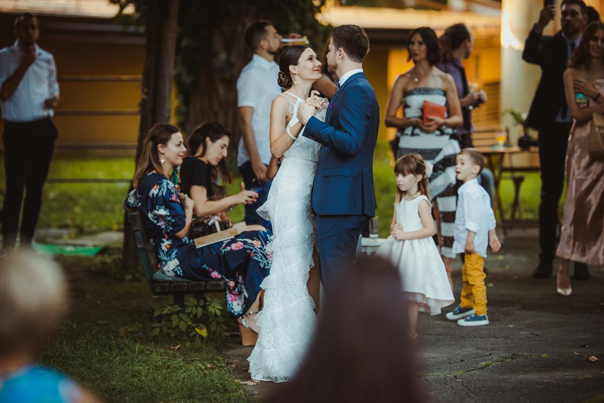 vjenčanje-9731