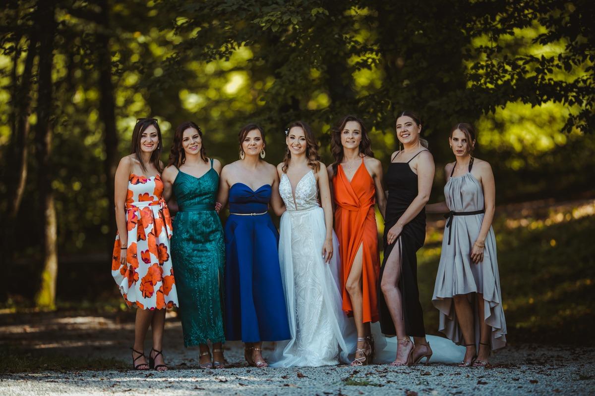 fotografiranje vjenčanja-0052