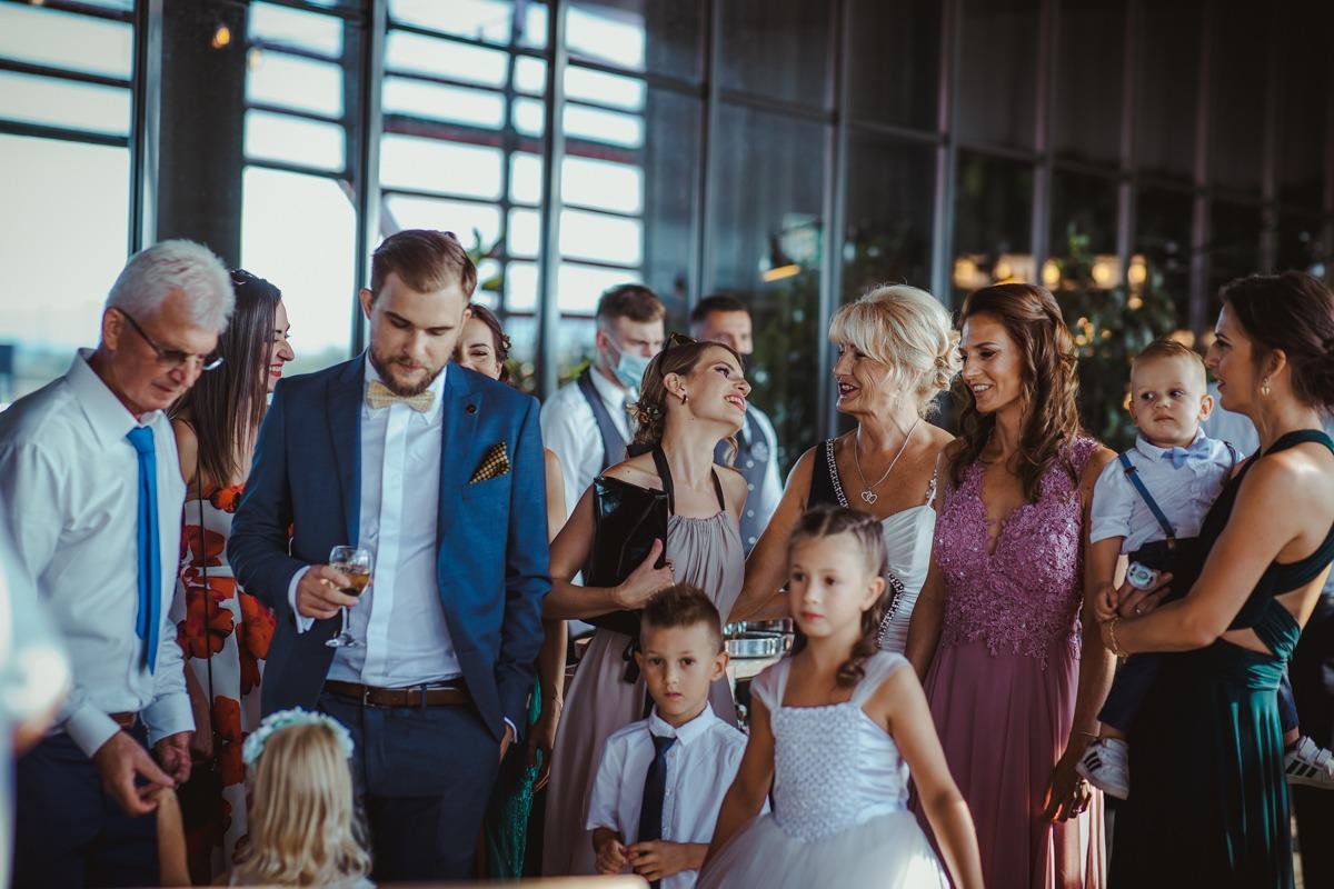 fotografiranje vjenčanja-0157