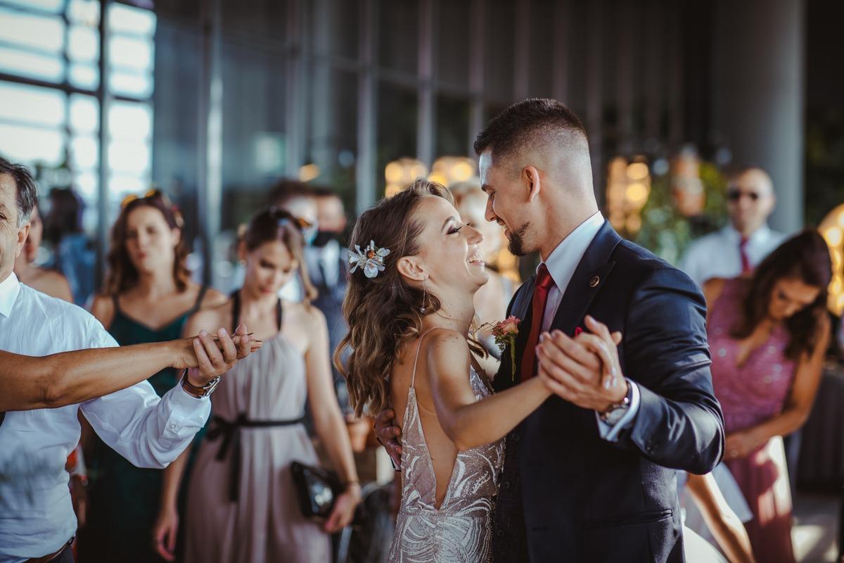 fotografiranje vjenčanja-0177
