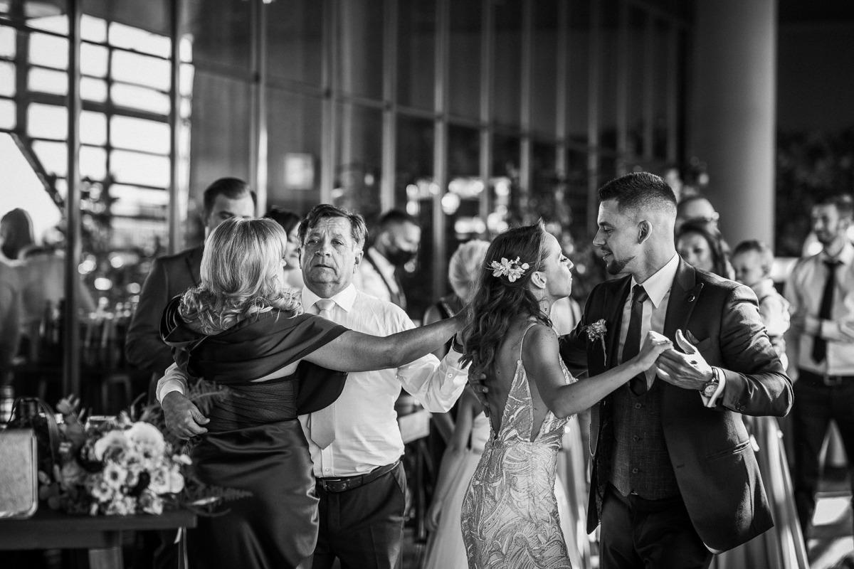 fotografiranje vjenčanja-0188
