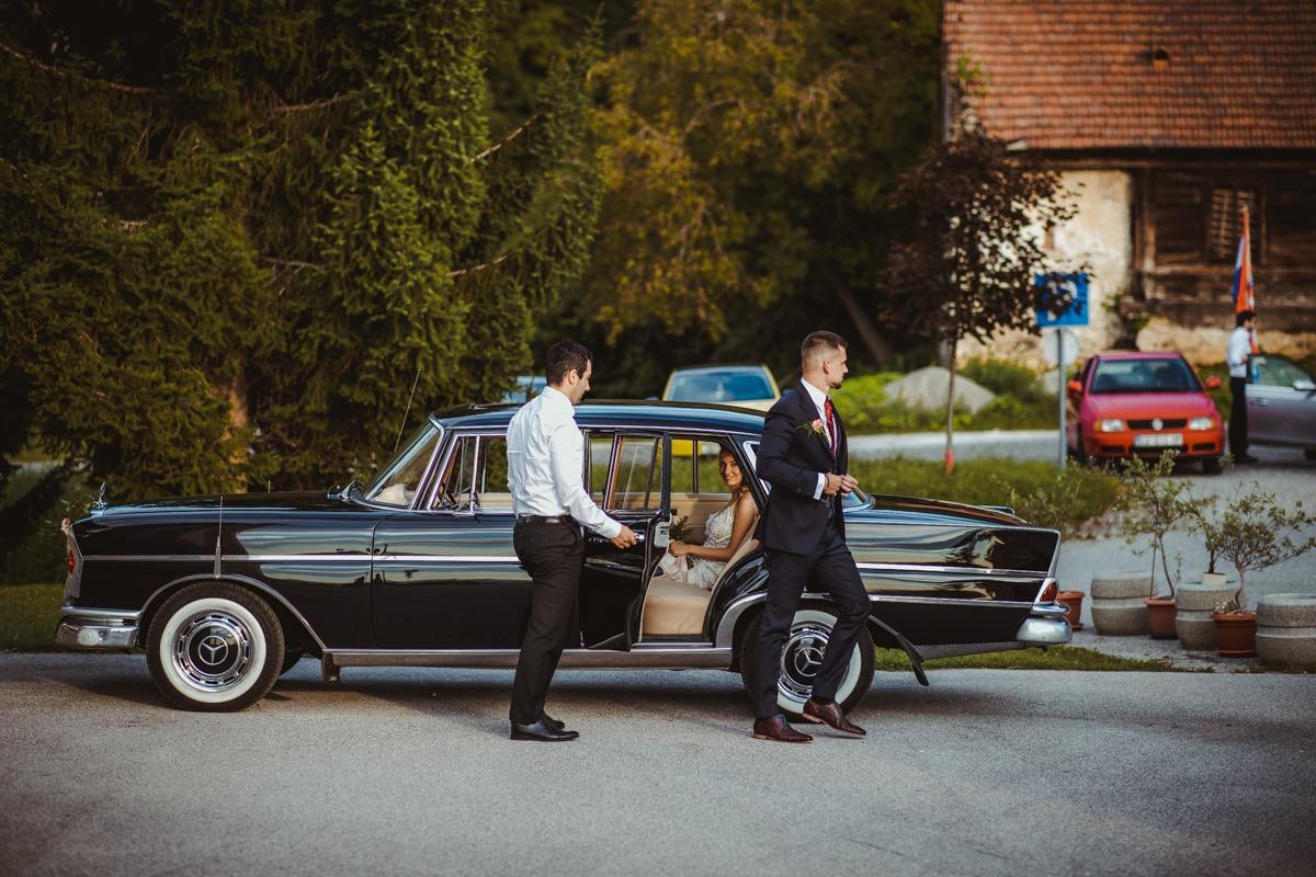fotografiranje vjenčanja-0197