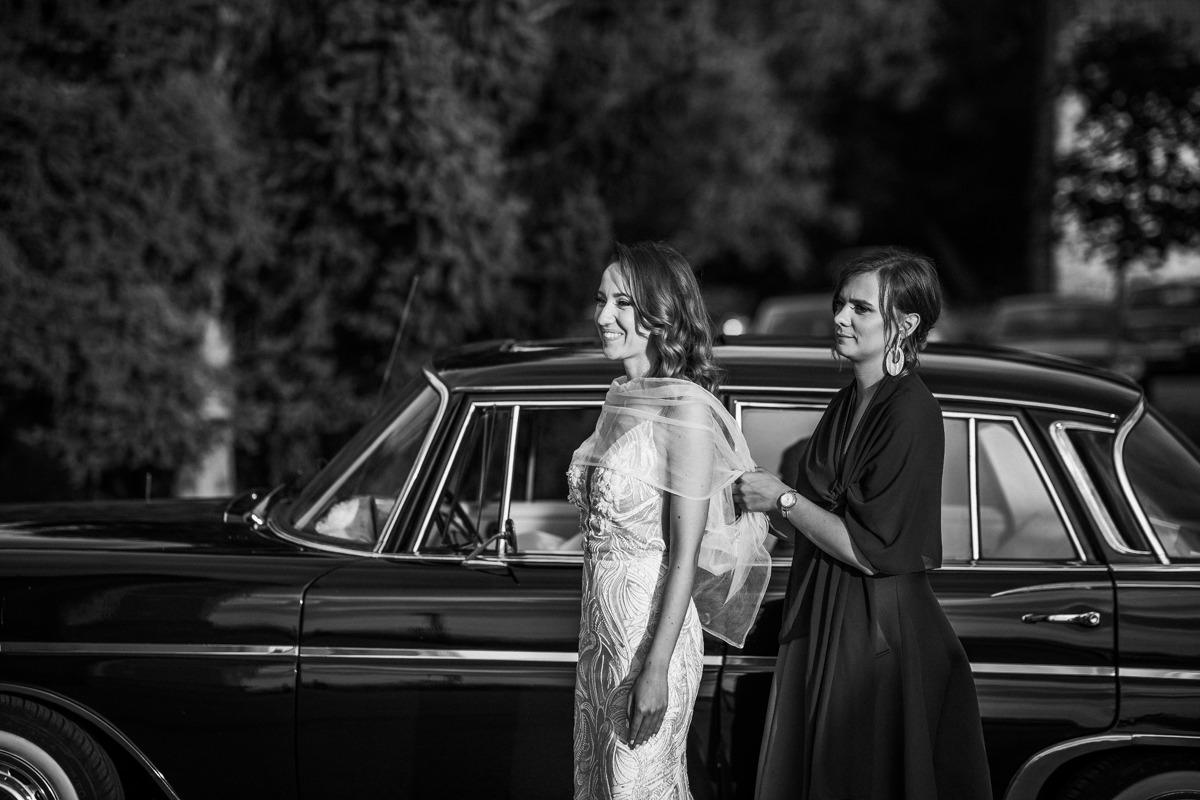 fotografiranje vjenčanja-0203