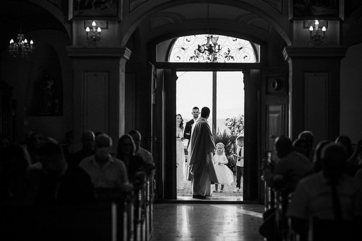 fotografiranje vjenčanja-0218