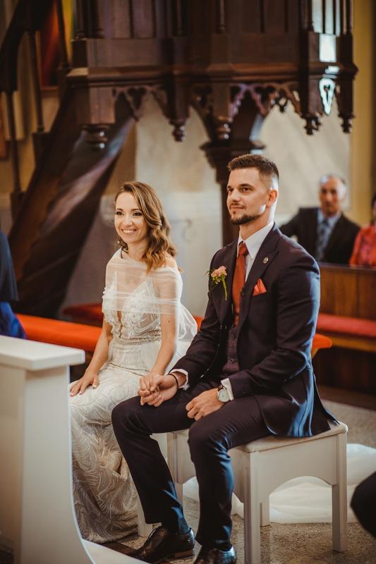 fotografiranje vjenčanja-0240