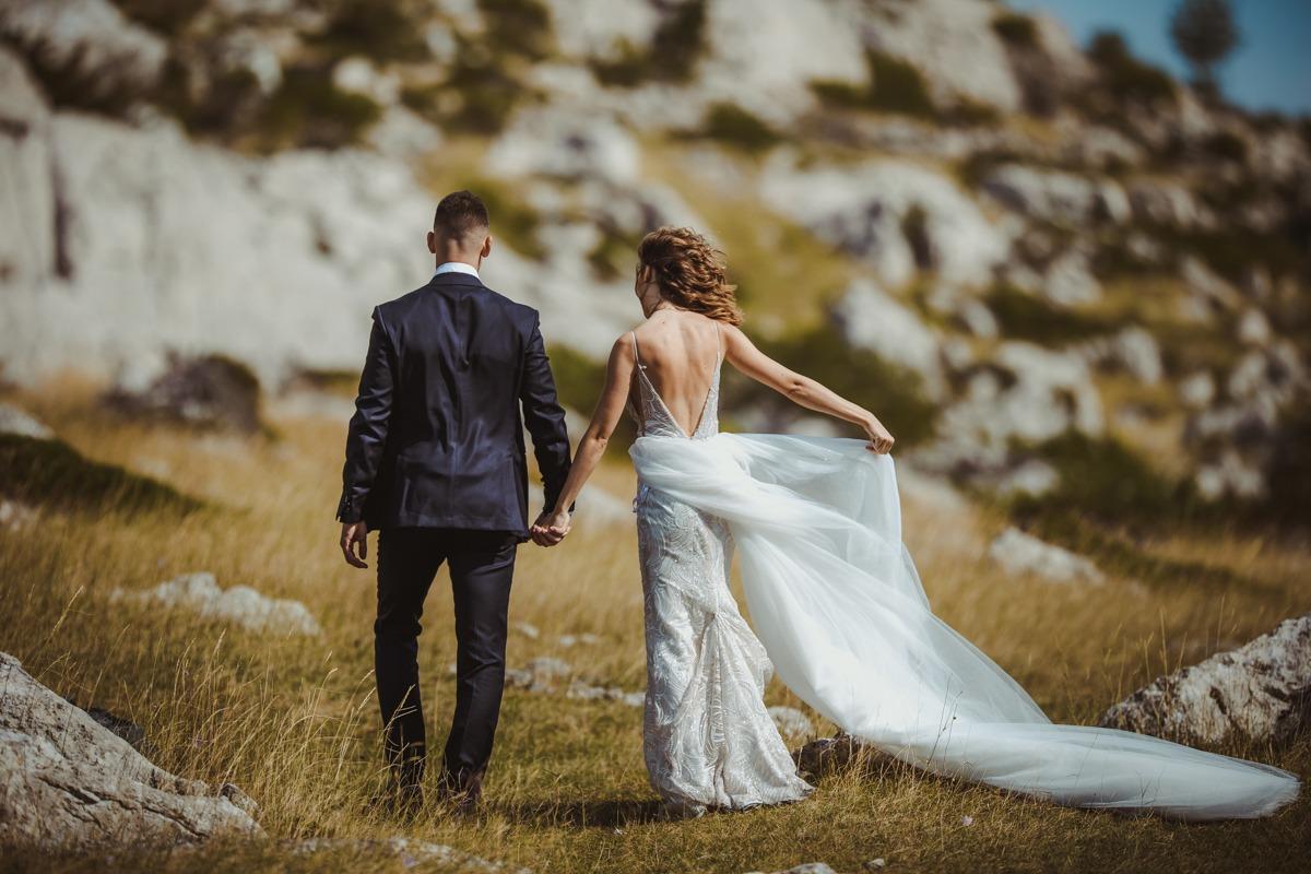 fotografiranje vjenčanja-0272