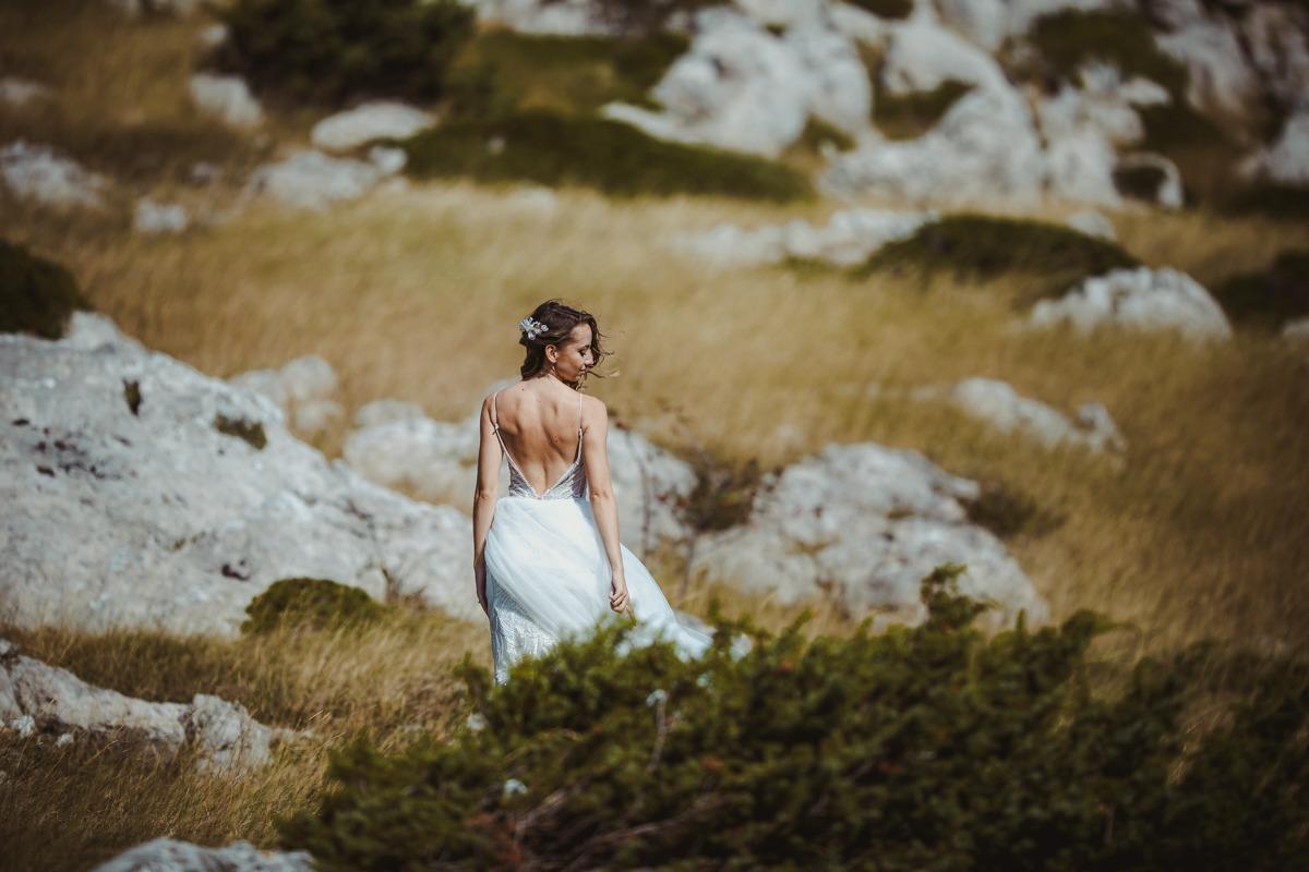fotografiranje vjenčanja-0294